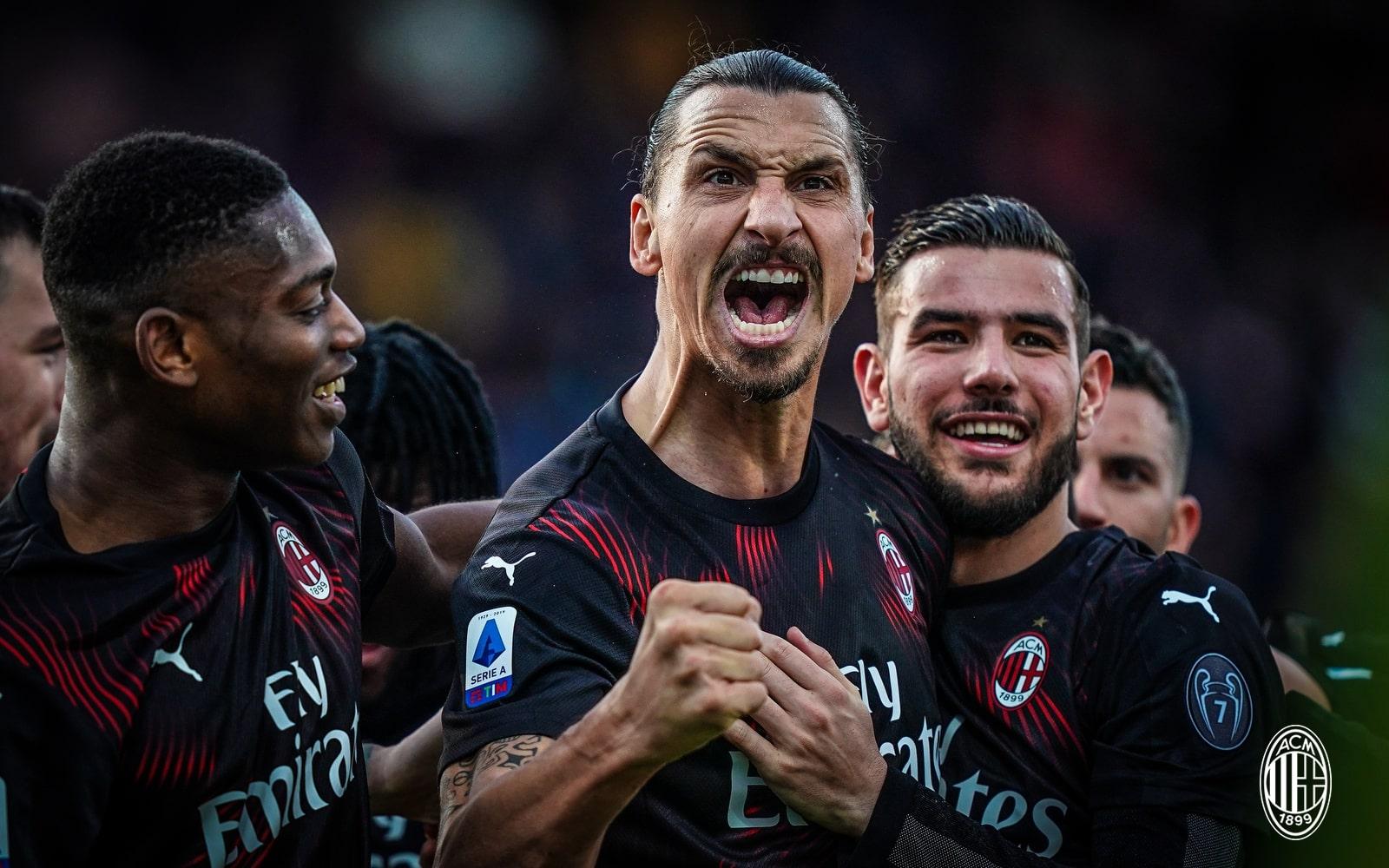 Pronostic Gratuit Milan AC Cagliari