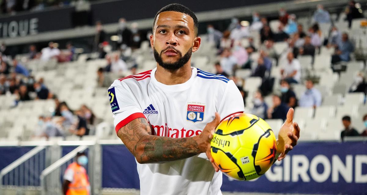 Pronostic Gratuit Lyon Nîmes Ligue 1