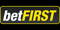 le bookmaker Betfirst
