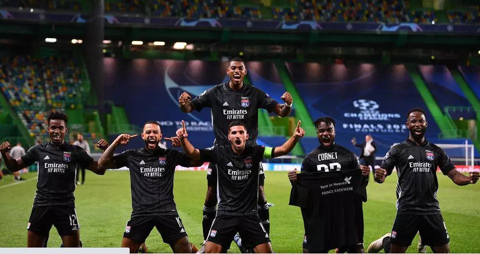 Ligue des Champions : Lyon peut-il battre le Bayern Munich et rejoindre le PSG en finale ?