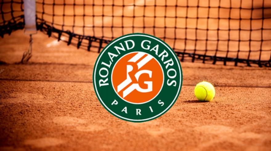 Concours Roland Garros : 70€ à se partager !